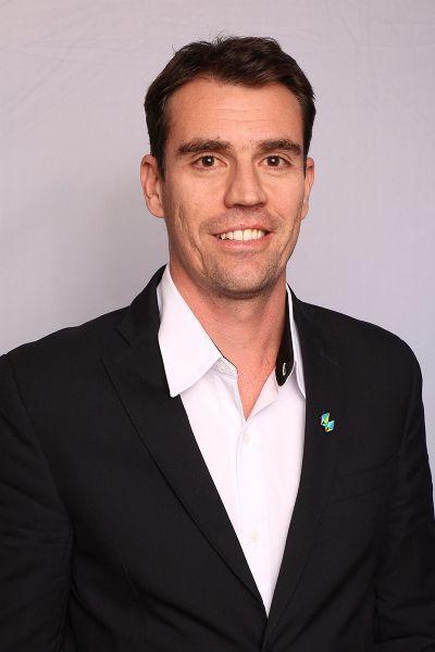 Bernardo de Castro