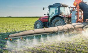 Mapa registra 21 produtos técnicos para uso como componentes industriais na formulação de defensivos agrícolas (Crédito: Reprodução)