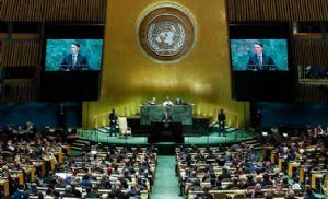 ONU destaca papel da juventude na busca pela produção sustentável (Crédito: Reprodução:)