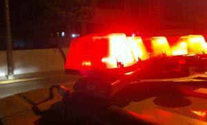 Suspeitos de roubo em fazenda de MT são presos pela Polícia Civil (Crédito: Reprodução)