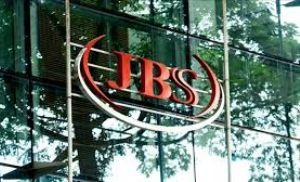 Governo do Estado e JBS discutem investimentos no Paraná (Crédito: Reprodução)