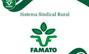 FAMATO elege hoje nova diretoria para presidir a entidade até 2023. (Crédito: Reprodução)