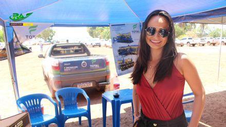 7ª Edição da Festa do Plantio em Santa Cruz do Xingu