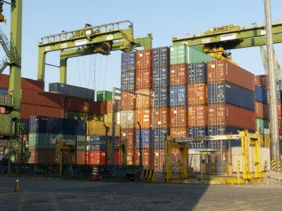 Exportações do agronegócio devem bater recorde em 2020, aponta Cogo