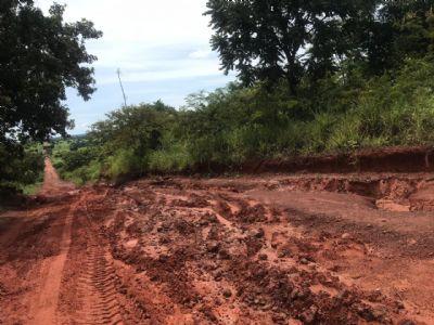 Fethab: Valor arrecadado em Setembro ultrapassa 2 milhões de reais no Vale do Araguaia