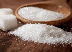 Açúcar opera com perdas nesta manhã de 6ª feira nas bolsas de NY e Londres