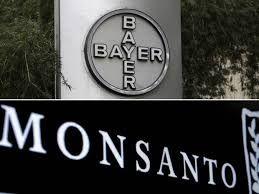Bayer anuncia o fim da marca Monsanto